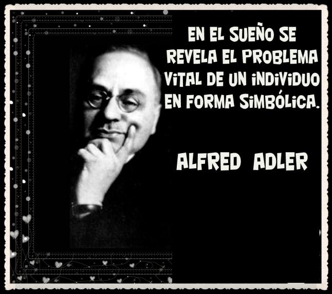 Alfred Adler CITAS (45)