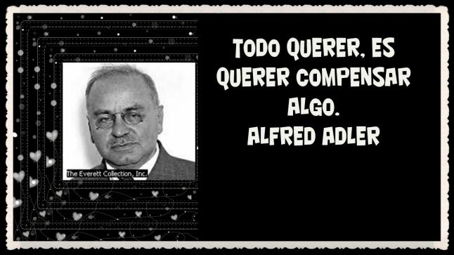 Alfred Adler CITAS (47)