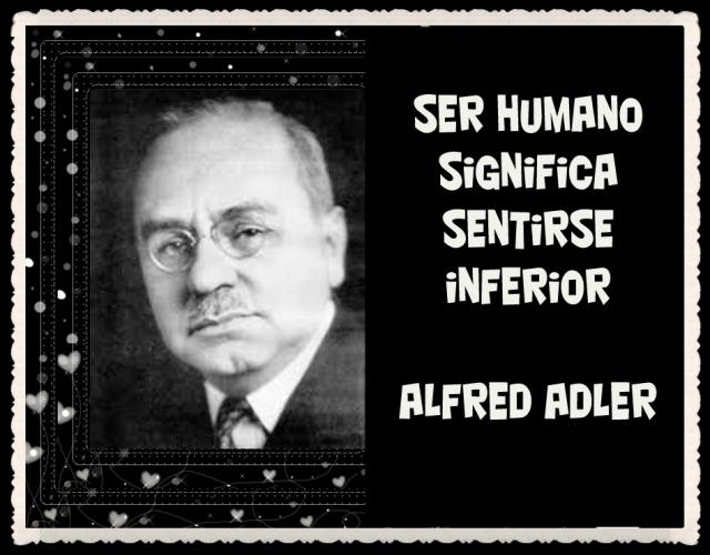 Alfred Adler CITAS (48)