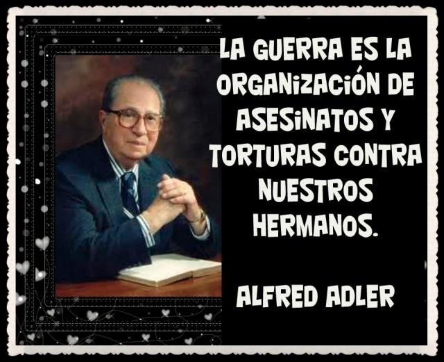 Alfred Adler CITAS (51)