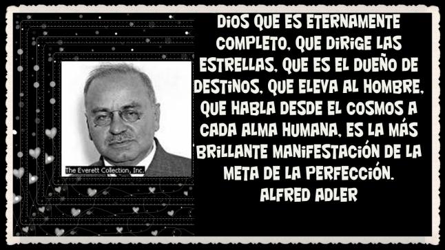 Alfred Adler CITAS (53)