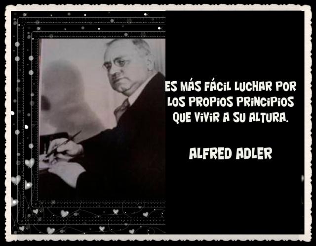 Alfred Adler CITAS (55)