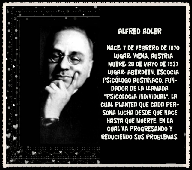 Alfred Adler CITAS (56)