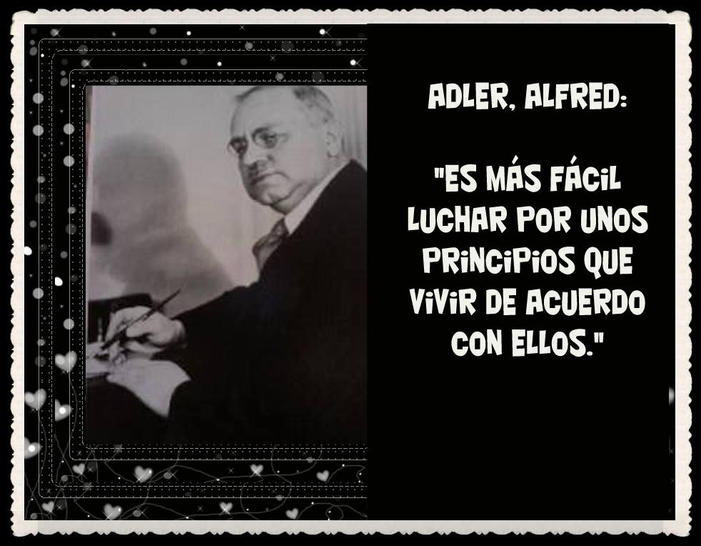 Alfred Adler CITAS (59)