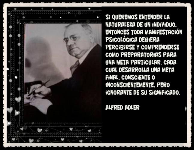 Alfred Adler CITAS (7)