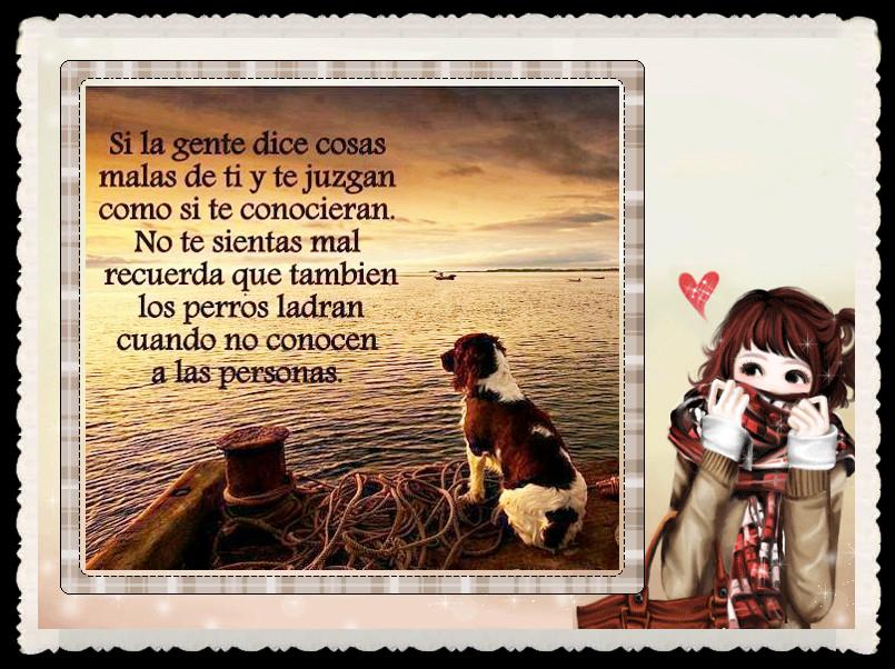 Frases de Amor bonitas y poemas para Facebook - norfipc.com