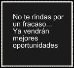 CITAS Y FRASES BONITAS (14)