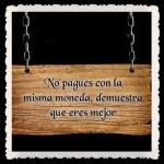 CITAS Y FRASES BONITAS (15)