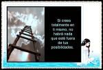 CITAS Y FRASES BONITAS (16)