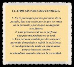 CITAS Y FRASES BONITAS (17)