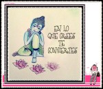 CITAS Y FRASES BONITAS ilustradas (101)