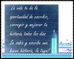 CITAS Y FRASES BONITAS ilustradas (139)
