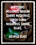 CITAS Y FRASES BONITAS ilustradas (3)