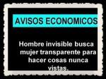 CITAS Y FRASES BONITAS ilustradas (94)