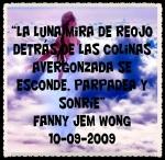 FANNY JEM WONG FRASES BONITAS CITAS Y PENSAMIENTOS      (105)