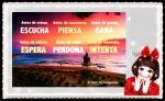 FANNY JEM WONG FRASES BONITAS CITAS Y PENSAMIENTOS      (119)