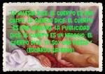 FANNY JEM WONG FRASES BONITAS CITAS Y PENSAMIENTOS     -- (12)