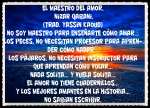 FANNY JEM WONG FRASES BONITAS CITAS Y PENSAMIENTOS      (135)
