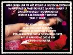 FANNY JEM WONG FRASES BONITAS CITAS Y PENSAMIENTOS     -- (14)