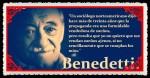 FANNY JEM WONG FRASES BONITAS CITAS Y PENSAMIENTOS      (146)