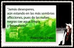 FANNY JEM WONG FRASES BONITAS CITAS Y PENSAMIENTOS      (152)