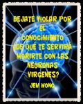 FANNY JEM WONG FRASES BONITAS CITAS Y PENSAMIENTOS      (153)