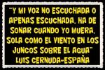 FANNY JEM WONG FRASES BONITAS CITAS Y PENSAMIENTOS      (157)