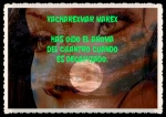 FANNY JEM WONG FRASES BONITAS CITAS Y PENSAMIENTOS     -- (22)