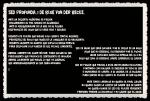 FANNY JEM WONG FRASES BONITAS CITAS Y PENSAMIENTOS     -- (23)