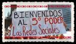 FANNY JEM WONG FRASES BONITAS CITAS Y PENSAMIENTOS      (24)