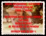 FANNY JEM WONG FRASES BONITAS CITAS Y PENSAMIENTOS     -- (3)