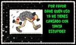 FANNY JEM WONG FRASES BONITAS CITAS Y PENSAMIENTOS      (32)