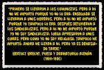 FANNY JEM WONG FRASES BONITAS CITAS Y PENSAMIENTOS      (40)