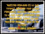 FANNY JEM WONG FRASES BONITAS CITAS Y PENSAMIENTOS      (42)