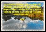 FANNY JEM WONG FRASES BONITAS CITAS Y PENSAMIENTOS      (47)