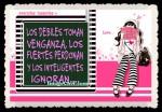 FANNY JEM WONG FRASES BONITAS CITAS Y PENSAMIENTOS      (48)
