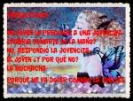 FANNY JEM WONG FRASES BONITAS CITAS Y PENSAMIENTOS     -- (5)