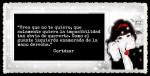 FANNY JEM WONG FRASES BONITAS CITAS Y PENSAMIENTOS      (51)