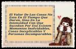 FANNY JEM WONG FRASES BONITAS CITAS Y PENSAMIENTOS      (6)
