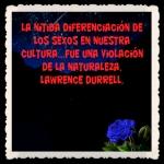 FANNY JEM WONG FRASES BONITAS CITAS Y PENSAMIENTOS     -- (7)