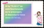 FANNY JEM WONG FRASES BONITAS CITAS Y PENSAMIENTOS      (73)