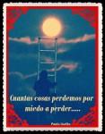 FANNY JEM WONG FRASES BONITAS CITAS Y PENSAMIENTOS      (9)