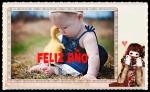 FANNY JEM WONG -FRASES  BONITAS PENSAMIENTOS   (22)
