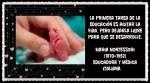 FANNY JEM WONG -FRASES  BONITAS PENSAMIENTOS   (27)