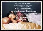 FANNY JEM WONG -FRASES  BONITAS PENSAMIENTOS   (40)