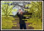FANNY JEM WONG -WALTER FAILA (2)