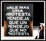 FRASES BONITAS CITAS Y PENSAMIENTOS      (25)
