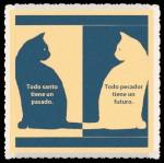 FRASES BONITAS CITAS Y PENSAMIENTOS      (26)