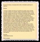 FRASES BONITAS CITAS Y PENSAMIENTOS      (67)