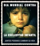 FRASES BONITAS CITAS Y PENSAMIENTOS      (78)